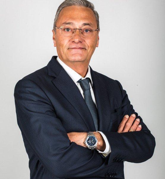 Juan José Enríquez Barbé