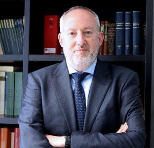 Andrés Merino Chelós