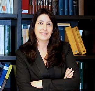Marta Ortego Santos